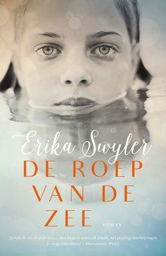Erika Swyler - De roep van de zee