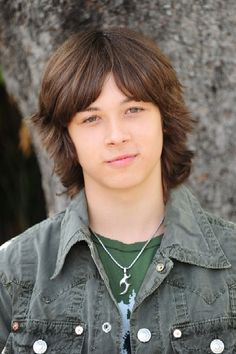 leo howard - Google Search