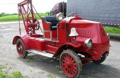 Antique Trucks, Vintage Trucks, Antique Cars, Cool Trucks, Big Trucks, Mack Trucks For Sale, Ambulance, Rv Truck, Classic Chevy Trucks