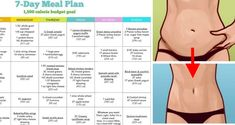 This diet plan is a balanced calorie diet that requires you to replace at least two meals of the day with oatmeal. In phase include oatmeal three times a day in your diet for two days. In phase include oatmeal 2 times a day for the next 2 to l Oats Diet, Oatmeal Diet, Lose 15 Pounds, Losing 10 Pounds, Herbalife, Diet Tips, Diet Recipes, Diet Ideas, Three Week Diet