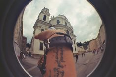 Pisa, Gate, Tower, Clouds, Building, Travel, Voyage, Lathe, Buildings