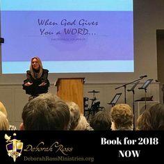 www.DeborahRossMinistries.org Broken Marriage, Encouragement, Healing, God, Books, Movie Posters, Movies, Dios, Libros