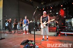 Slightly Stoopid No One Loves Me, Music Is Life, Summer 2015, Concerts, Soundtrack, Love Of My Life, Musicians, First Love, Sweet