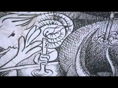pablo picasso documentary part 1