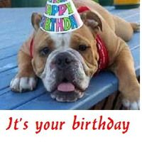 It's Your Birthday by T. Randell on SoundCloud
