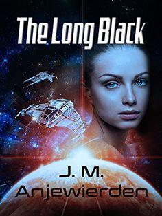 The Long Black (The Black Chronicles Book 1), http://www.amazon.com/gp/product/B06ZYS7KC6/ref=cm_sw_r_pi_eb_2xlezb6B4PQ2K