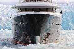 Motor Yachts, Aircraft, Ships, Cars, Aviation, Boats, Autos, Car, Planes