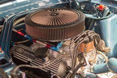 Gray's Auto Service provides the best auto repair, brake service, tires, transmissions & oil changes in Richmond Heights, MO 63117 Vehicle Transmission, Repair Shop, Car Repair, Strange Noises, Car Breaks, Saint Jean, Driving Test, Car Ins, Disney