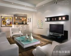 Postmodern interior design modern interior design styles
