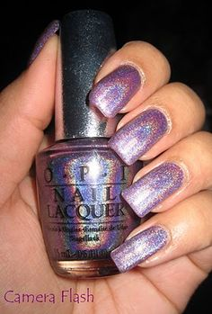 "OPI Designer Series Collection ""Original"""