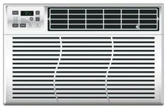 Select the Right Room Air Conditioner - Techlicious