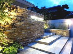 エクステリア・ガーデンを演出する設計・施工の専門ショップ「ザ・シーズン学園前店」