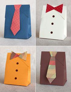 Подарки и поделки к 23 февраля своими руками | Упаковка для подарка своими руками | Как оформить коробку для подарка для мальчика, юноши, мужчины