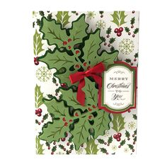 Anna Griffin Christmas Cards.62 Best Anna S Christmas Cards And Embellishments Images In 2018