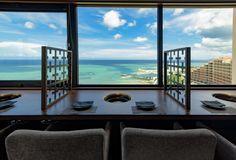 カフー リゾート フチャク コンド・ホテル / 沖縄県 西海岸・東海岸 66