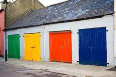 Clonakilty West Cork, Dublin, Ireland, Cities, Wedding Photos, Architecture, Marriage Pictures, Arquitetura, Irish