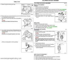 9 best mechanic instruction example documents images on pinterest mechanic instruction manual images bmw 745li repair manual fandeluxe Choice Image