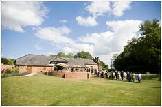 Wasing Park #Wedding Photography | Frankie and Keeley