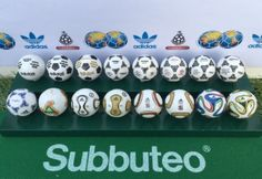 Subbuteo World Cup Ball - 1 Ball Table Football, Bologna, Best Games, My Childhood, World Cup, Nostalgia, Hobbies, Soccer, History