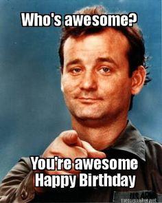 50 Best Funny Birthday Memes to tag someone - Happy Birthday Funny - Funny Birthday meme - - Funny Happy birthday memes for her The post 50 Best Funny Birthday Memes to tag someone appeared first on Gag Dad. Memes Humor, Funny Jokes, Men Jokes, Drunk Humor, Ecards Humor, Farts Funny, Fart Humor, Funny Comedy, Humor Quotes