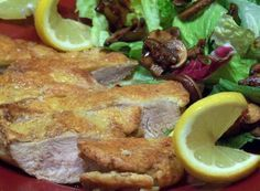 Wild Turkey Recipe Contest: Win a New Fryer! | Outdoor Life