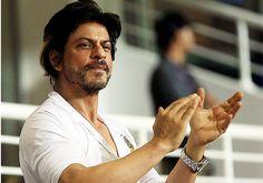 #ShahrukhKhan and #JuhiChawla Overjoyed After Winning #CaribbeanPremierLeague Title #Cricketers #DailyCricketDose