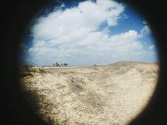 beach, concha,mar, praia,Ceará, Feed, instagram, Rebecca guedes, tumblr, feedorganizado,feed praiano,praiana,céu, azul
