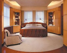 Best art deco beds images in art deco