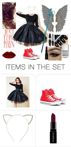 """JUST FOR RAYN"" by master-of-affection1 on Polyvore featuring art"
