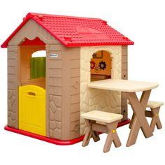 https://www.amazon.de/eyepower-Kinderspielhaus-Spielhaus-Kunststoff-Mädchen/dp/B01E5DJK8U/ref=pd_sim_sbs_21_22?ie=UTF8