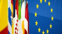 9 ways to make the EU Global Strategy visionary and ambitious | Devex