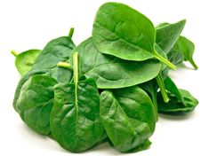 Baby Spinach, Arugula, and Fennel Salad Recipe Spinach Leaves, Baby Spinach, Increase Testosterone Naturally, Testosterone Boosting Foods, Testosterone Booster, Col China, Fast Growing Vegetables, Vegan Spinach Artichoke Dip, Baby Food Recipes