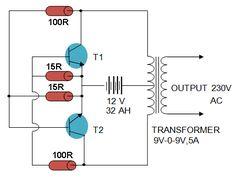 101 - 200 Transistor Circuits Electronic Kits, Electronic Circuit Projects, Electronic Schematics, Robotics Engineering, Electronic Engineering, Electrical Engineering, Electronics Mini Projects, Diy Electronics, Arduino Pdf