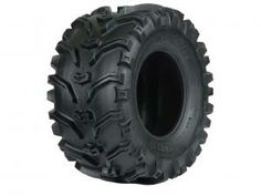 "Vee Rubber's Advantage 14"" radial tire has the latest technology in radial construction designed specifically for the UTV / ATV 14"" requirements. It offers a smooth, low vibration ride with a superior handling for all terrains. It has a heavy duty 6 ply construction casing that resists punctures and offers high load carrying capacity with a bead rim saving feature. It also comes with pricing well under all other tires in it's category. Vee Rubber offers quality and affordable pricing."
