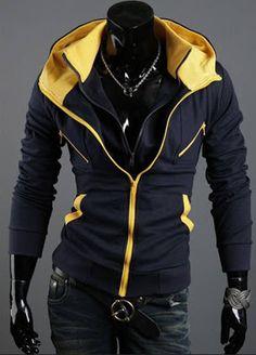 Men's Winter Fashion 2012-2013., http://www.pinterest.com/brandclothing/mens-fashion-2014-winter/