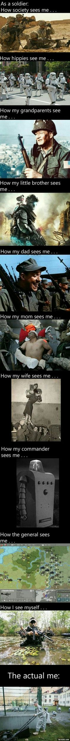 Funny Games My Little Army : funny, games, little, Funny, Pictures, Ideas, Military, Memes,, Humor,, Jokes