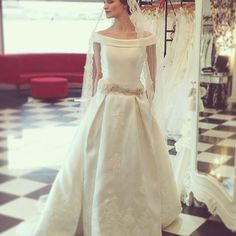 this gown from my Princess Regal it just a and wedding gown and would suit any Timeless Wedding, My Princess, Bridal Collection, Bespoke, All Things, Custom Made, Wedding Gowns, Irish, Wedding Planning