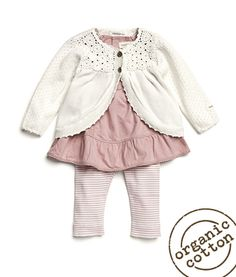 Newbie baby clothes online