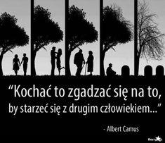 BESTY.pl - Zbiór najlepszych cytatów o miłości