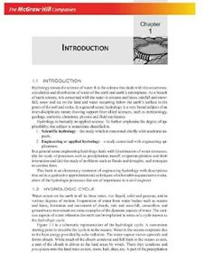 Civil Engineering, The Book, Day, Link, Books, Free, Libros, Book, Book Illustrations