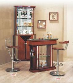 JB711 Corner Bar [ESF JB711 Cr]