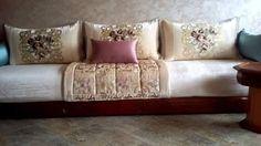 salon marocain moubra