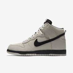 Nike Dunk High #lpu #sneaker #dailydrops #hypesrus