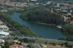 Campinas,Brasil - http://turistavirtual.wordpress.com/2012/03/20/campinas-brasil/
