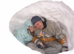 Snuggles with dad in my fort! My Dream Came True, Family Day, Snuggles, Bean Bag Chair, Dads, Cottage, Cottages, Beanbag Chair, Fathers
