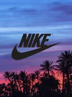 Adidas Women Shoes - couleurs, Nike, palme, tapisserie Plus - We reveal the news in sneakers for spring summer 2017 Nike Wallpaper Iphone, Sunset Wallpaper, Wallpaper Ideas, Laptop Wallpaper, Wallpaper Backgrounds, Nike Free Shoes, Running Shoes Nike, Adidas Shoes Women, Phone Backgrounds