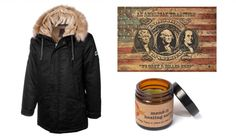 The Cannabist's Gift Guide for 2014 (Part 3): Make it a hempy holiday