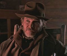Harrison Ford in The Young Indiana Jones Chronicles Harrison Ford Young, Harrison Ford Indiana Jones, Indiana Jones Films, Indiana Jones Fedora, Henry Jones Jr, Film Blade Runner, Christopher Nolan, Indie Movies, Film Quotes