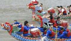 Best of Penang Festival