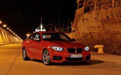 2014_bmw_m235i-wideVisit here for car rental info http://www.bravorentacardubai.com/brand/porsche/   #SportsCars #SuperCars #FastCars #Cars #LuxuryCars #ExoticCars #ModernCars #FutureCars #BusinessCars #BMW #BMW_cars #Supercars